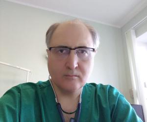 АРУТЮНЯН ЭДУАРД ГЕОРГИЕВИЧ